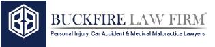 Buckfire Law Firm Logo