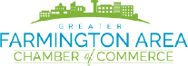 Farmington Area Logo