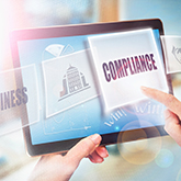 Compliance Laws Surrounding the Proper Storage and Destruction of Information